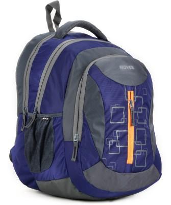 Novex Crest 30 L Backpack