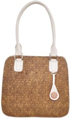 Jia School Bag