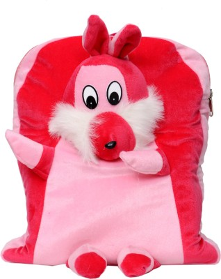 BB348 Waterproof School Bag