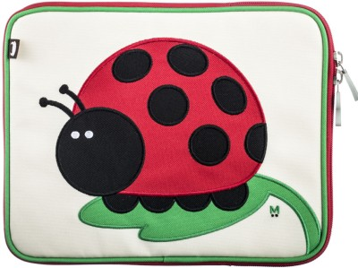Beatrix Juju (Ladybug) Waterproof Multipurpose Bag