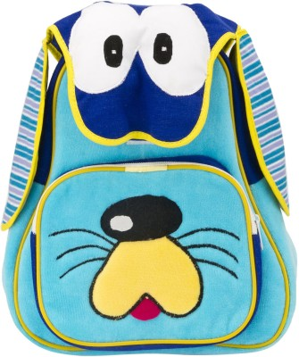 Bfly Chubbies School Bag