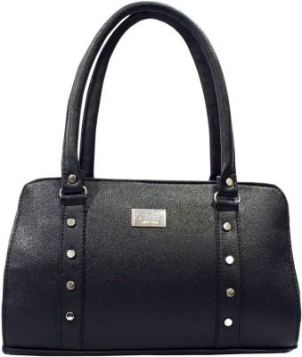 Imagine Products Waterproof Shoulder Bag