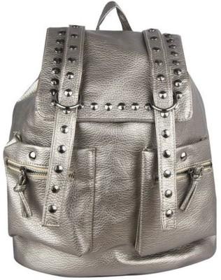Shopkio Global Backpack