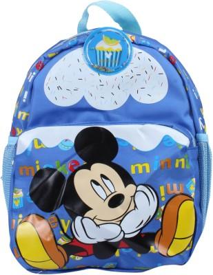 SWAGGY School Bag