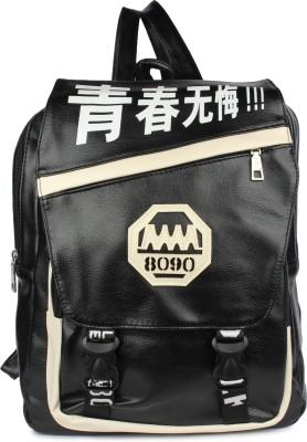 Do Bhai Waterproof Backpack