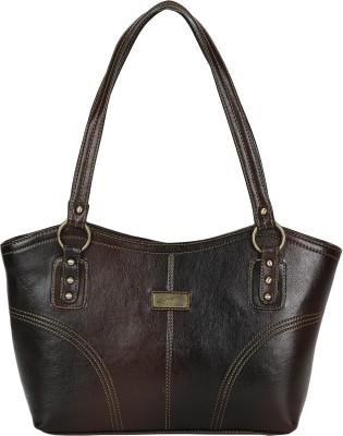 UQBAH Waterproof Shoulder Bag