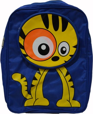 Vedic Deals School Bag