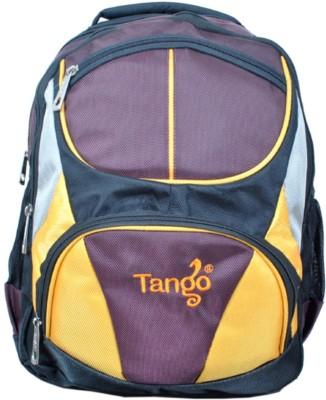 Tango Tango2015-16 Waterproof School Bag