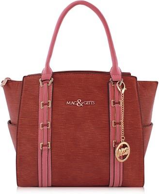 Mac&Gitts Shoulder Bag Shoulder Bag