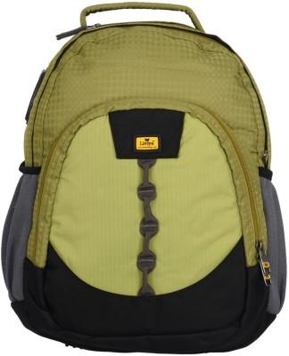Liviya SB-992 Waterproof School Bag