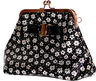 MISS QUEEN School Bag