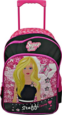 Simba Steffi School Bag