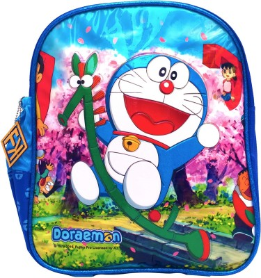 Fashion Knockout Waterproof School Bag