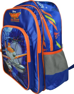 Simba Planes Waterproof Shoulder Bag