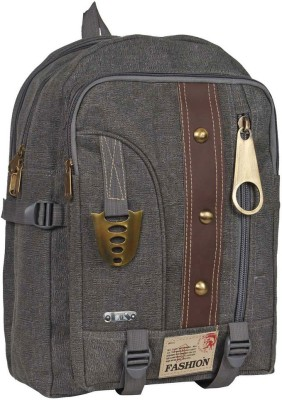 DnS B013 Backpack
