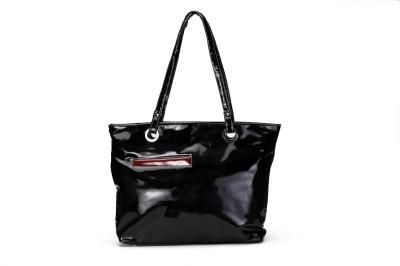 Tarttarus School Bag