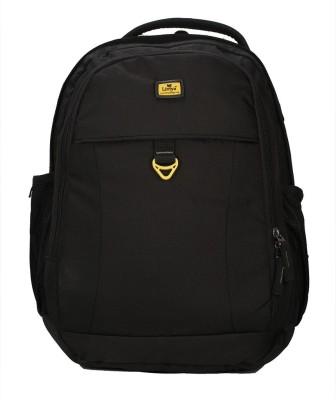 Liviya SB-1324 Waterproof School Bag
