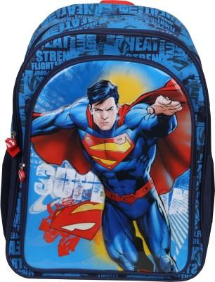 Warner Bros. Shoulder Bag