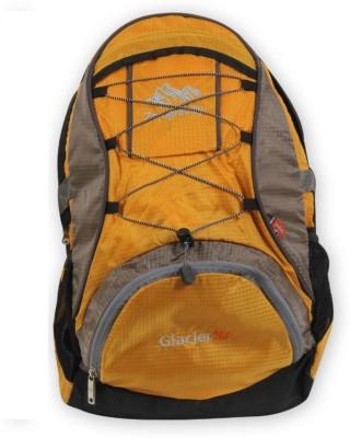 Zerogravity Waterproof School Bag