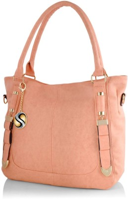 Ashvah Shoulder Bag