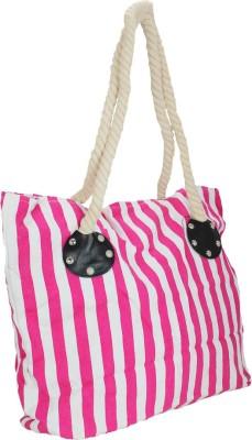 Mpkart School Bag