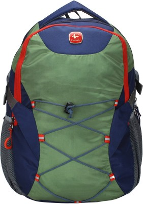 President CHOICE GREEN 30 L Backpack