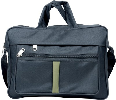 Sk Bags Waterproof Messenger Bag