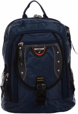 NextAge Waterproof Backpack