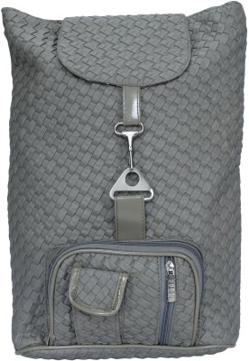 kellan School Bag