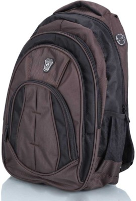 President School Waterproof Backpack