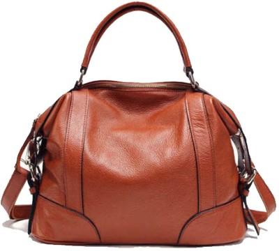 ATEFEH School Bag