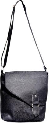 Orzo Bags Sling Bag