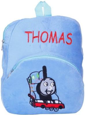 FabSeasons Shoulder Bag