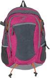 Novex Amor 30 L Medium Backpack (Pink)