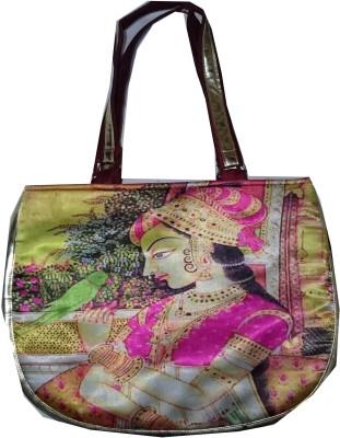 non brand School Bag