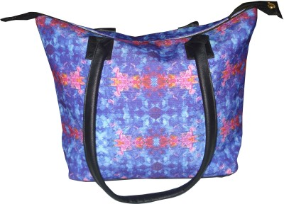 MISONA WORLD Shoulder Bag