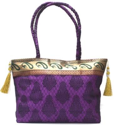 Lolaski Shoulder Bag