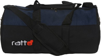 RATTO RT24 School Bag