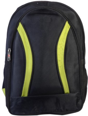 Grj India Stylish School Bag