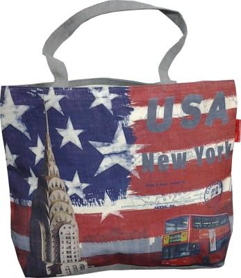 Wrap Multipurpose Bag