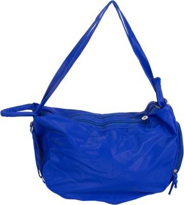 Desence Bags House School Bag