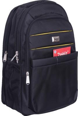 Zenniz Waterproof School Bag