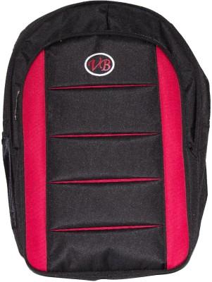 SR Crafts Waterproof Backpack