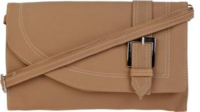 Satchel Sling Bag