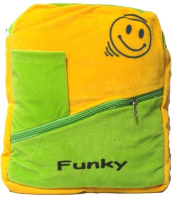 Champion School bag School Bag