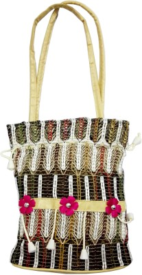 CraftEra Multipurpose Bag
