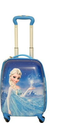 Gamme Waterproof School Bag