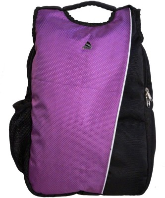 Clubb Waterproof School Bag