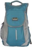 U United UBK326 14 L Backpack (Blue)