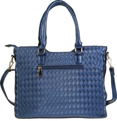 Unik Trendsetters Shoulder Bag